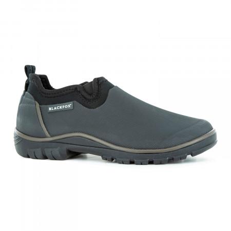 Chaussure Montana