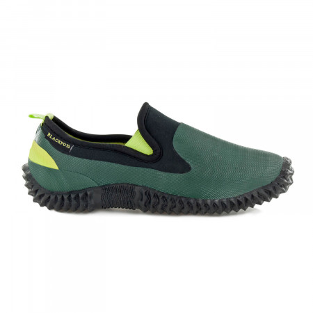 Chaussure Neo Sans Gene